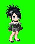 skipaloutome's avatar