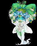 Angel2222