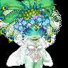 Angel2222's avatar