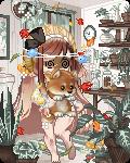 Orphanages's avatar