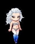 Achlys_Kaida's avatar