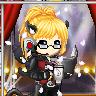 KazeRin's avatar