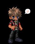 PrinceHitari's avatar