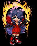 korra_dat_avatar's avatar