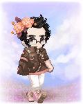 Honeydew Haiku's avatar