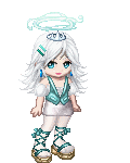 Rainbow Pigment's avatar