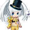 KaenXD's avatar