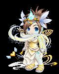 sky-of-angels46