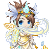sky-of-angels46's avatar