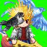 1_roxas_1's avatar