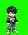 stephen204's avatar