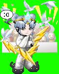 HeavenDuST's avatar