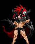 Demon Hunter Razgrin