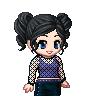 Tora Kitten's avatar