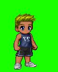 OMG ICE CREAM 97's avatar