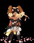 KaiyoShin Sama VII's avatar
