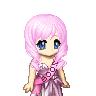 Francess_n_n_'s avatar