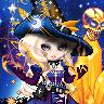 Demon_of_Silver's avatar