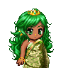 Rhiana07's avatar