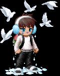 frsh teddy's avatar