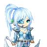 VisualKay's avatar