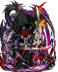 VladThe Impaler's avatar