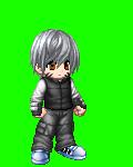 -CH33Rl0S's avatar