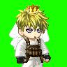 Genjo Sanzo Houshi's avatar