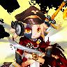 Syrus Renegade's avatar