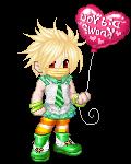 Maxxeh Candy's avatar