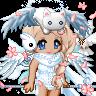 Naylian's avatar