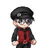 WeirdOhNo's avatar