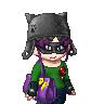 Buttonz_Juggalette's avatar