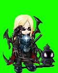dark6prince