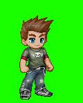 x killa m x's avatar
