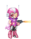 emrakul2cool's avatar