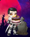 SCORPIOxPISCES's avatar