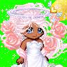 trauma6685's avatar