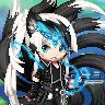 Rian Winds's avatar