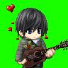 goldevle's avatar
