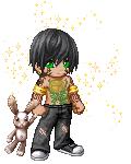 Roboagent007's avatar