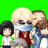 Manakai's avatar