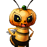 Burn Override's avatar