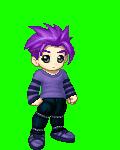 koike teppei 1's avatar