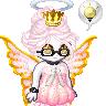 astilbe's avatar