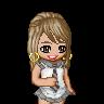 BacanaxxxRich's avatar