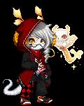 Leothalis the Magi's avatar