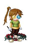 aznjenny123's avatar