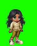 mystic_nanu's avatar