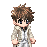 dwbailey12's avatar